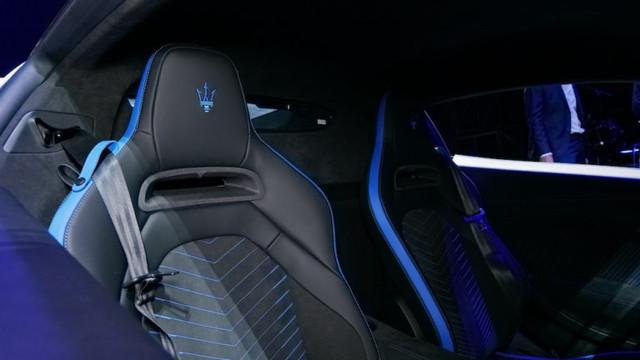2020 - [Maserati] MC20 - Page 5 9-A30-BBA1-9-FE6-44-F1-ADE4-F875-C23-D0-BD7