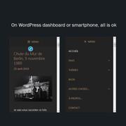 2019-04-29-mobile-menu-ok