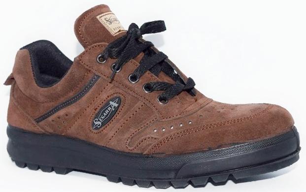 3301-perfil-calzado-segarra-750