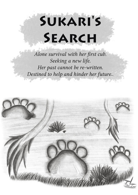 97-SS-Title-page.png