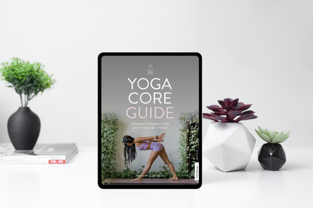 yoga-core-guide-plants