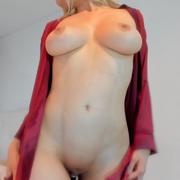 Screenshot-7127
