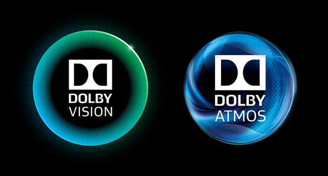 dolby-vision-atmos-min-01