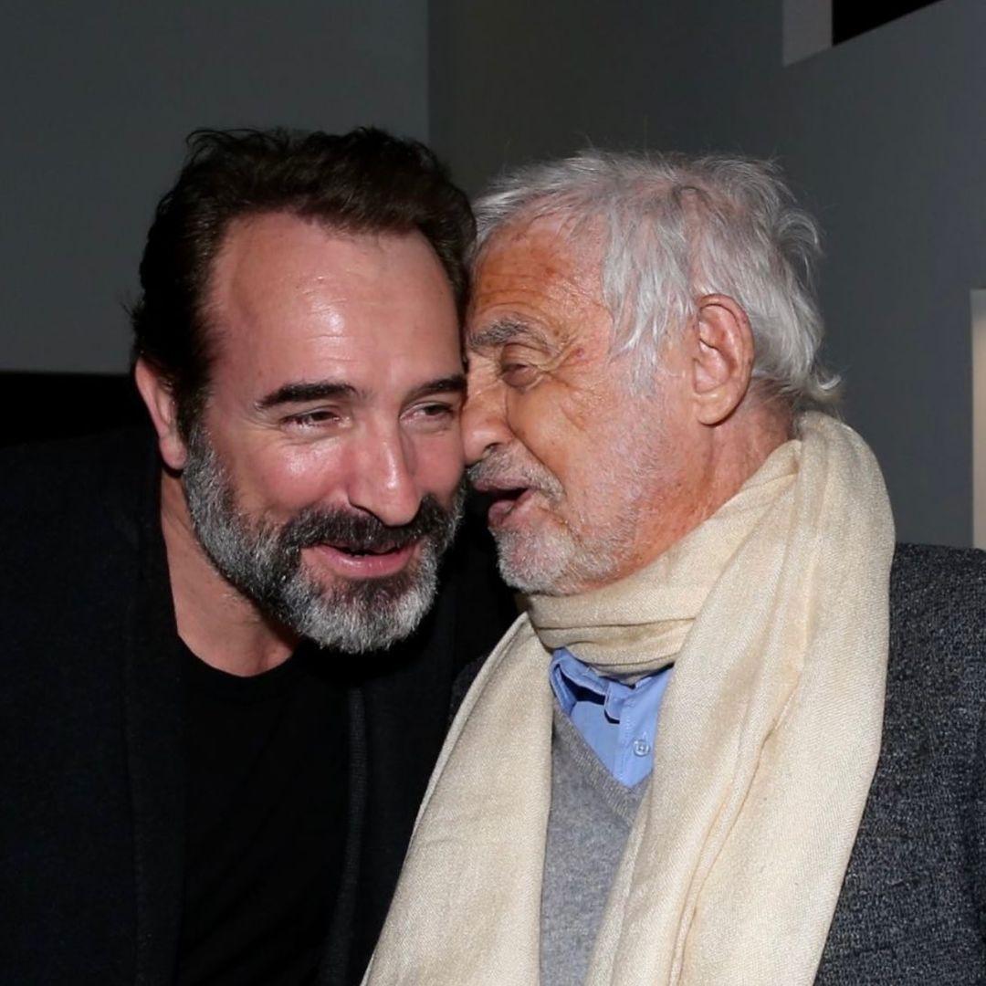 Jean-Paul Belmondo, il ricordo di un'icona del cinema mondiale