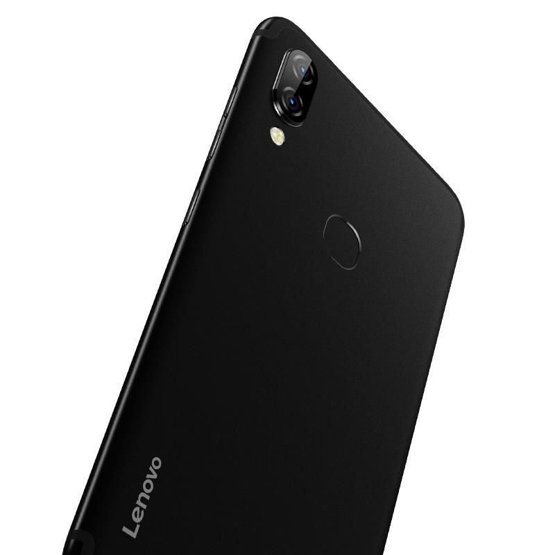 i.ibb.co/rbYX9kt/Smartphone-Celular-6-GB-RAM-64-GB-ROM-Lenovo-S5-Pro-4.jpg