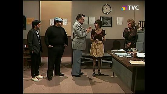 caquitos-la-sirvienta-y-la-patrona-1984-