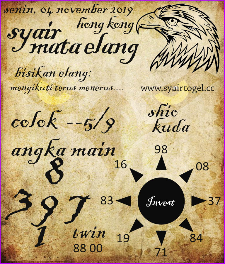 syair-mata-elang-8