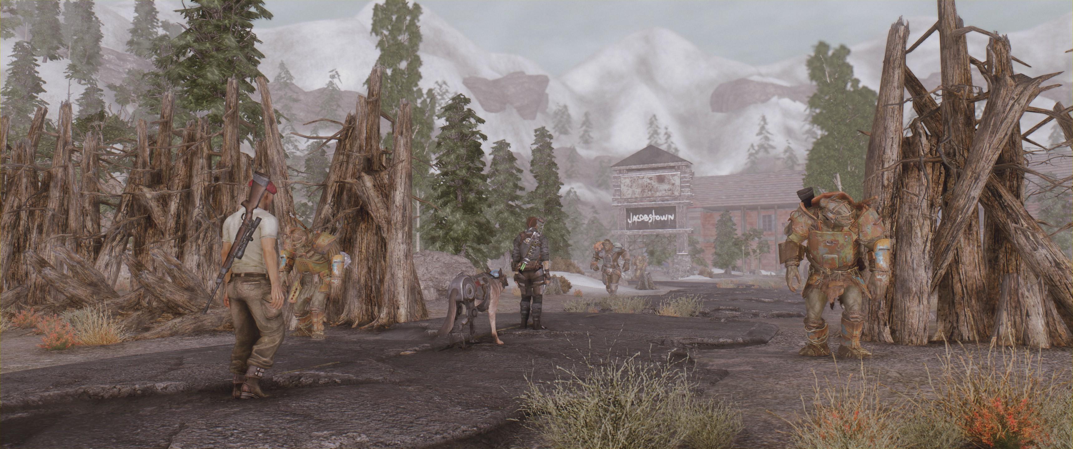 Fallout Screenshots XIII - Page 45 22380-screenshots-20190714134352-1