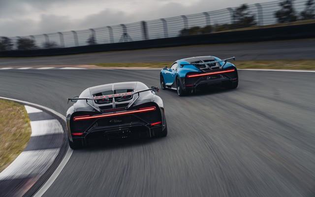 Premiers trajets en Bugatti Chiron Pur Sport 05-05-pur-sport-first-drives-multi