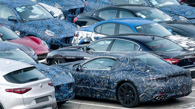 2021 - [Maserati] GranTurismo 0-B8-C44-BB-5072-48-E2-8-B0-D-585-E3166-DD1-F