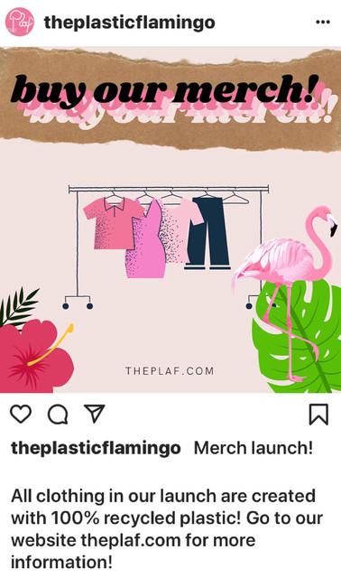 PLAF-Instagram-Post-merch