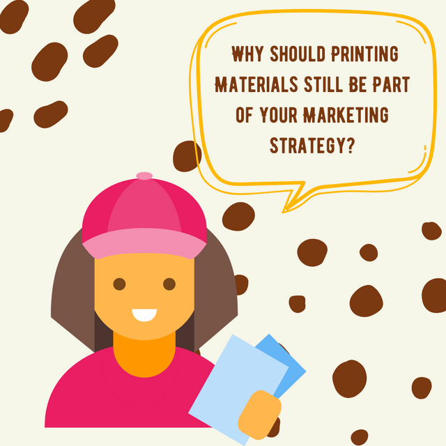 Why-Should-Printing-Materials-Still-Be-Part-of-Your-Marketing-Strategy