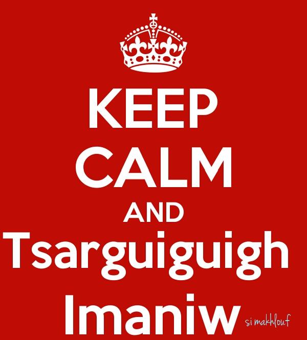 tsarguiguigh.jpg