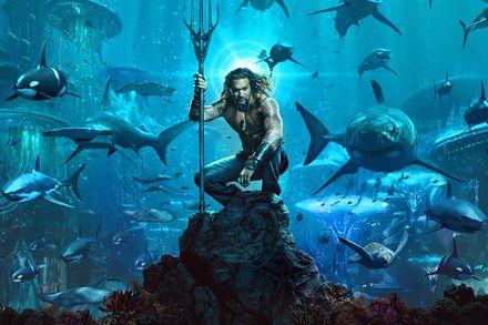 Aquaman5