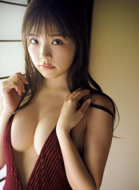 Kawamura-Natsuki101203