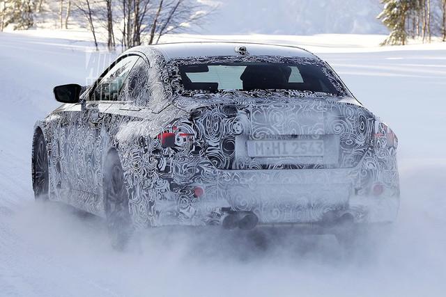 2022 - [BMW] Série 2 / M2 Coupé [G42] - Page 5 840-FCC3-E-0-DC9-44-E8-8720-DE28143085-E6