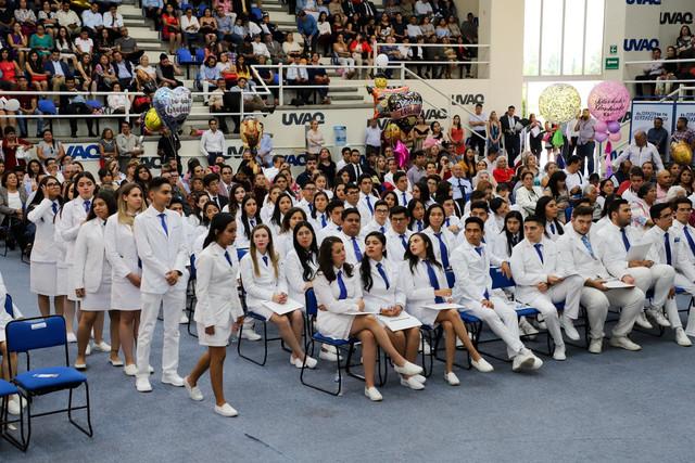 Graduacio-n-Medicina-109
