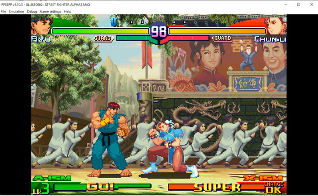 4sfz3psp-game.jpg