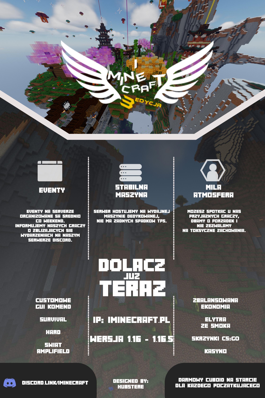 [Obrazek: i-Minecraft-banner-reklamowy-aktualne.jpg]