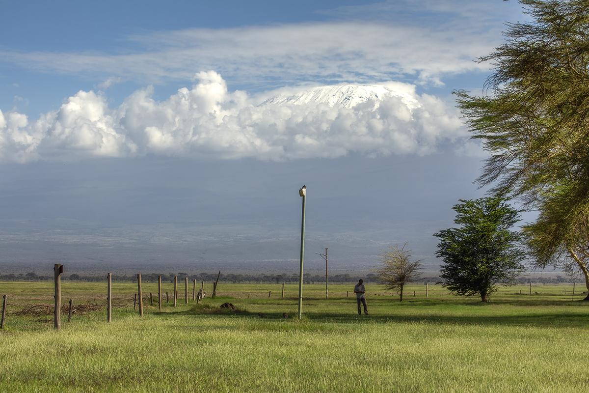 Кения, фотоотчет: Galu Beach, Tsavo West, Amboseli,  Kisite Mpungu