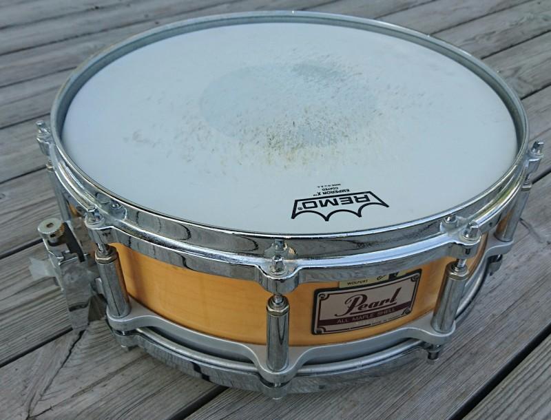 Pearl-FF-M-5-03.jpg