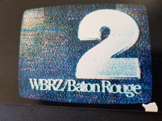 https://i.ibb.co/rc46d5V/WBRZ-Baton-Rouge-2.jpg
