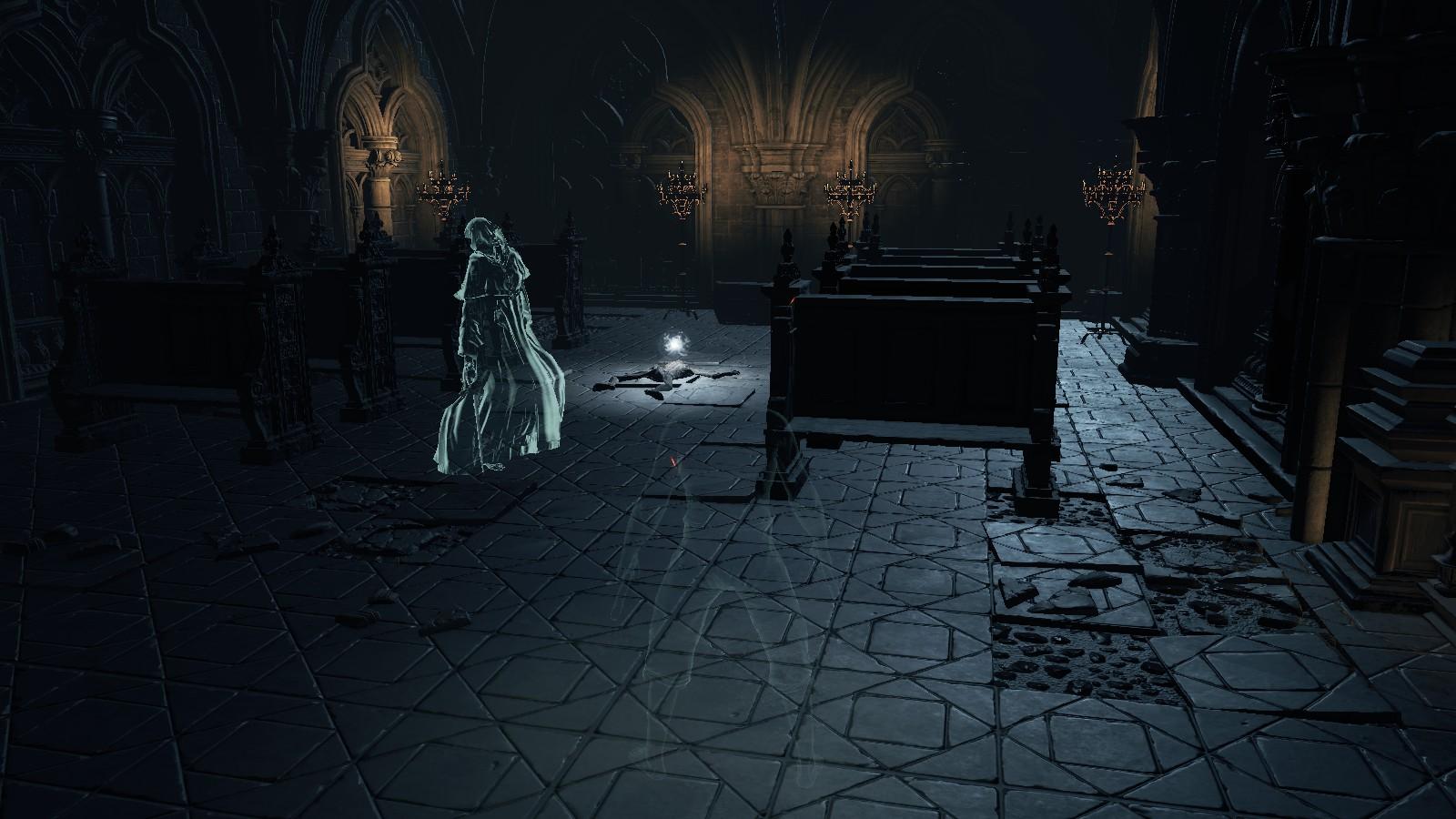 priestess-ring-1.jpg