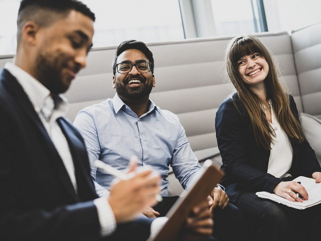 AUDI AG certifiée Top Employer de 2021 A210858-medium