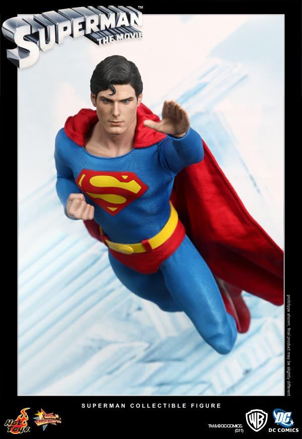 https://i.ibb.co/rc69n9t/mms152-superman14.jpg