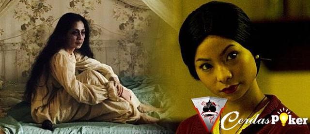 7 Film Horor Indonesia yang Sukses di Ajang Internasional