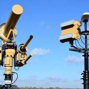 1589268710-anti-drone-1