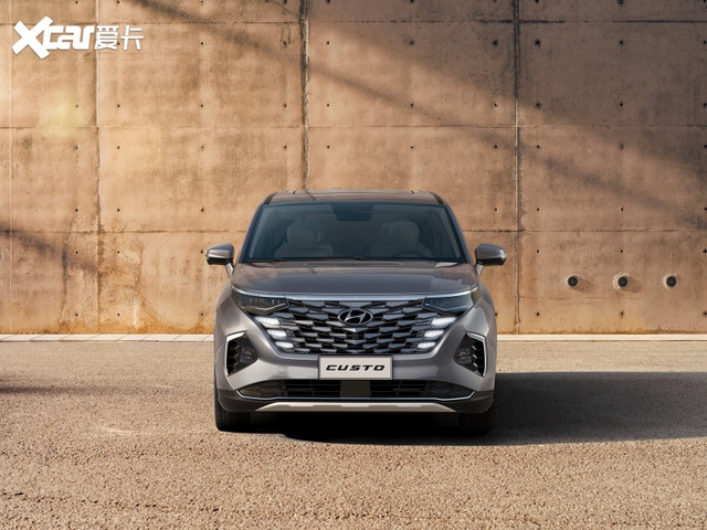 2021 - [Hyundai] Custo / Staria - Page 5 F2-CDA768-EFD0-4-D6-B-B272-5-D9-D6-B700-BDE