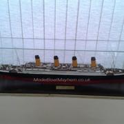 Titanic-09