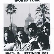 https://i.ibb.co/rcCKZsv/Hotel-California-Poster-2.jpg