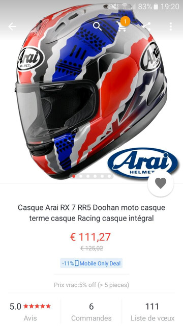 Casques ( sujet n°2 ) - Page 3 15288515-10207676391444919-7751080089252454546-o