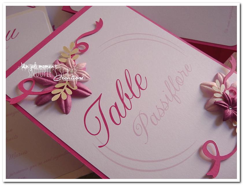 Noms-de-table-D-tails-6