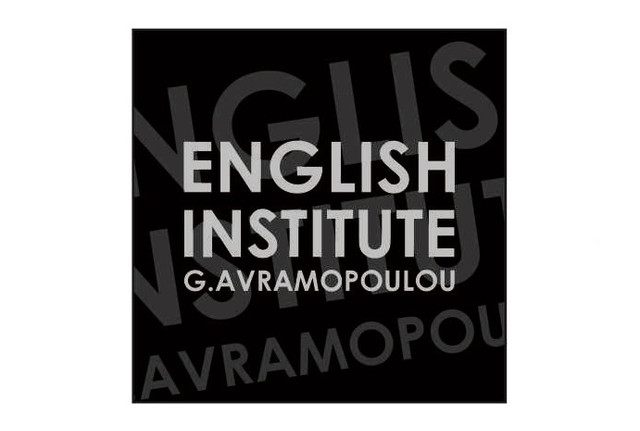 Avramopoulou