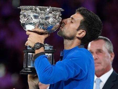Novak-Djokovic-1.jpg