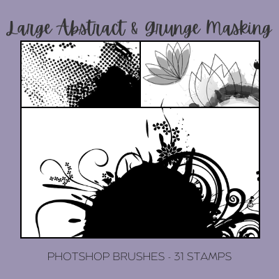 4-large-abstract-and-grunge-masking-pre