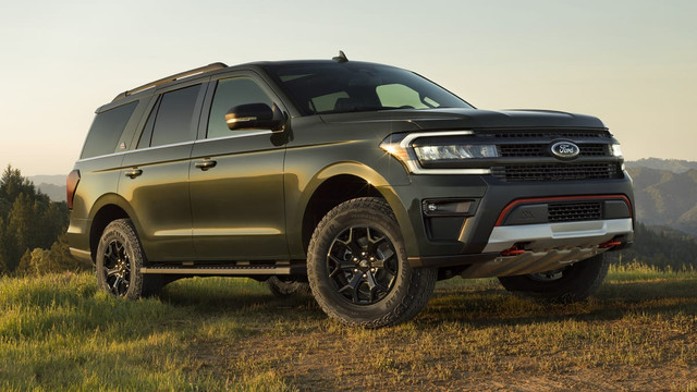 2018 - [Ford] Expedition - Page 2 4-EDAAD40-B0-C3-403-D-926-A-659-AB6-E974-C1