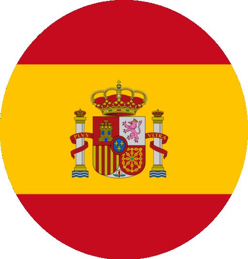 bandera-espa-a