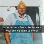 dad-10-15-2005