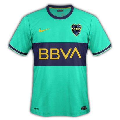https://i.ibb.co/rcNsLFF/Boca-fantasy-third7.png