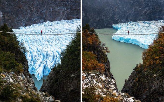 Glaciares-3