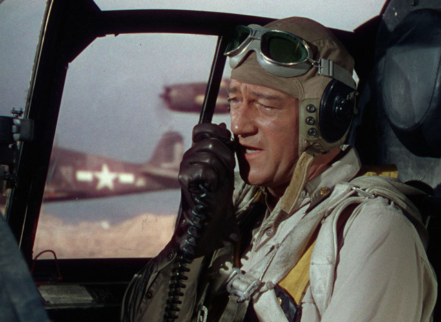 Flying-Leathernecks-1951-WAC-1080p-Blu-Ray-x265-HEVC-AAC-SARTRE-mkv-snapshot-00-12-46-391