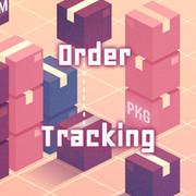 Order-Tracking-banner1
