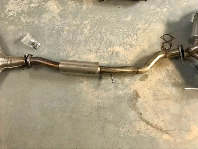 J2 engineering mid pipe.jpg