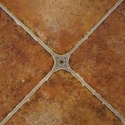 Floor Tile Detail Hidden