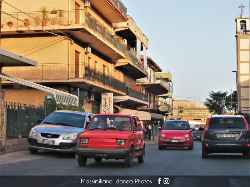 avvistamenti auto storiche - Pagina 30 Fiat-126-Personal-4-650-23cv-83-TV549447