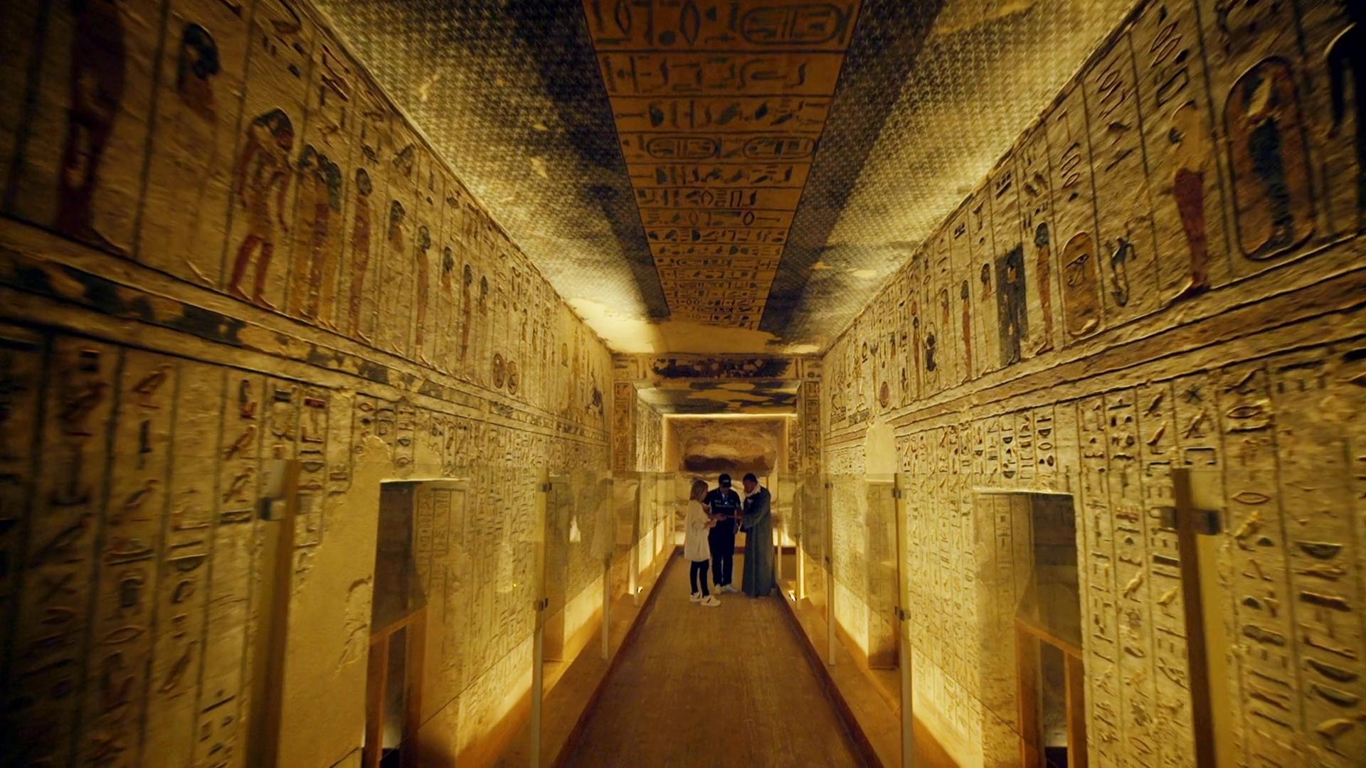 Lost-Treasures-of-Egypt-052